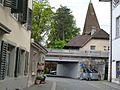 2014-05-12 Solothurn 50.jpg