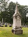 2014-07-26-Union-Dale-Cemetery-Ingles-01.jpg