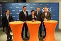 2014-09-14-Landtagswahl Thüringen by-Olaf Kosinsky -143.jpg
