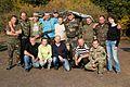 2014-09-28. Луганская область 017.jpg