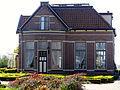 20140416 Geldringen Steenwijkerwold.jpg