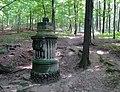 20140812105DR Röhrsdorf (Dohna) Schloßpark Röhrsdorfer Grund.jpg