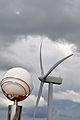 20140923 xl m podszun-WKA-Wind-turbines-Amsterdam-The-Netherlands-0274n.jpg