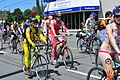 2014 Fremont Solstice cyclists 037.jpg