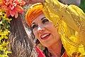 2014 Fremont Solstice parade 059 (14519746012).jpg