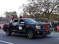 2014 Greater Valdosta Community Christmas Parade 050.JPG