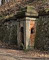 2014 Kłodzko, fort na Owczej Górze 12.JPG