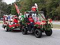 2014 Lake Park Christmas Parade 06.JPG