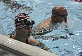 2014 Warrior Games 140930-A-NN953-268.jpg