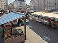 2015-02-21 Samstag am Karmelitermarkt Wien - 9392.jpg