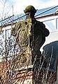2015-02-28 Bonn Graurheindorfer Str 157 Vorderansicht cropped.JPG