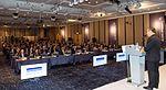 2015.10.19. 제12회 국제해양력심포지엄 (22107019378).jpg