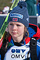 20150201 1328 Skispringen Hinzenbach 8402.jpg