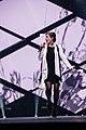 20150304 Hannover ESC Unser Song Fuer Oesterreich Ann Sophie 0488.jpg