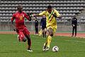 20150331 Mali vs Ghana 117.jpg