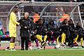 20150331 Mali vs Ghana 143.jpg