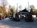 20150422-Anitas Fuchstanz-Fuchstanz-Taunus-Hessen-Deutschland.jpg