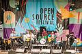 20150627 Düsseldorf Open Source Festival Robbing Millions 0054.jpg