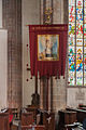 20150627 Kirche Perchtoldsdorf 7975.jpg