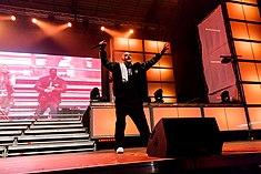 2015332215701 2015-11-28 Sunshine Live - Die 90er Live on Stage - Sven - 5DS R - 0184 - 5DSR3301 mod.jpg