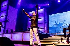 2015332225342 2015-11-28 Sunshine Live - Die 90er Live on Stage - Sven - 5DS R - 0326 - 5DSR3443 mod.jpg