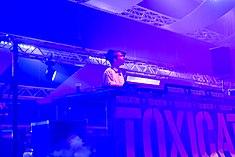 2015339215437 2015-12-05 Toxicator - Sven - 1D X - 045 - DV3P9132 mod.jpg