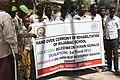 2015 03 04 AMISOM Djiboutian Renovate Primary School-4 (16117394994).jpg