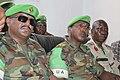2015 04 18 AU UN Joint Benchimarking Team-2 (17198100671).jpg