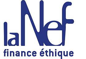 Image illustrative de l'article La Nef (entreprise)