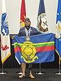 2015 DoD Warrior Games 150627-M-HR239-051.jpg