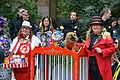 2015 Hallowenn dog costume party 3.jpg