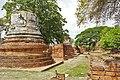 2015 Wat Sri Sanphet 04.jpg
