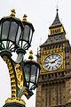 2016-02 Big Ben clocks 02.jpg