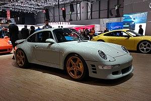 2016-03-01 Geneva Motor Show 1254.JPG