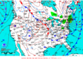 2016-04-03 Surface Weather Map NOAA.png