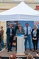 2016-09-03 CDU Wahlkampfabschluss Mecklenburg-Vorpommern-WAT 0858.jpg