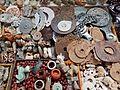 2016-09-10 Beijing Panjiayuan market 09 anagoria.jpg