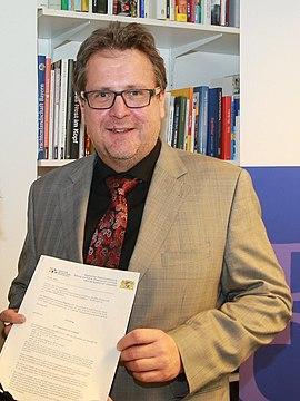 Richard Loibl