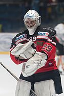 20160306 ZNO vs DEC 8579.jpg