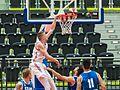20160812 Basketball ÖBV Vier-Nationen-Turnier 6239.jpg