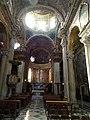 20160813 021 Genova - Genua - Chiesa di Santa Maria Maddalena (28840395020).jpg