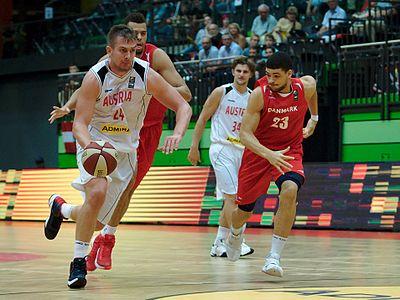 20160907 FIBA-Basketball EM-Qualifikation, Österreich - Dänemark 8178.jpg
