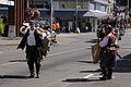 2016 Auburn Days Parade, 090.jpg