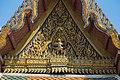 2016 Bangkok, Dystrykt Phra Nakhon, Wat Suthat (55).jpg