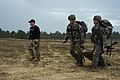 2016 Best Ranger Competition 160415-Z-TU749-013.jpg