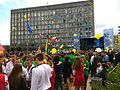2016 Europe Day celebration in Vinnytsia 02.jpg