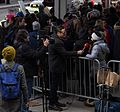 2017-01-28 - NTN24 at the protest at JFK (81252).jpg