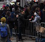 2017-01-28 - NTN24 at the protest at JFK (81252).jpg
