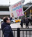 2017-01-28 - protest at JFK (81454).jpg