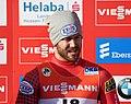 2017-02-04 Tristan Walker (second run) by Sandro Halank.jpg